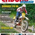Enduro Classic n°6