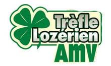 24è Trèfle Lozérien AMV