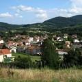 Chamiponnat de france de retour en Auvergne