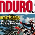 Enduro Mag #62
