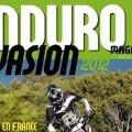 Guide Evasion 2012