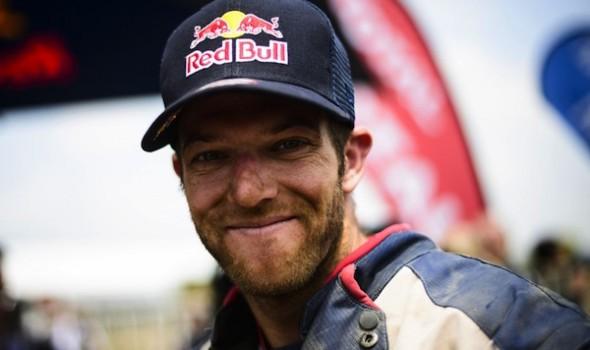 http://www.enduromag.fr/wp-content/uploads/2013/01/Kurt-Caselli-Dakar-2013-4-590x350.jpg
