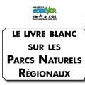 Parc naturels régionaux