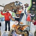 La Bassella Race pour Ivan Cervantes