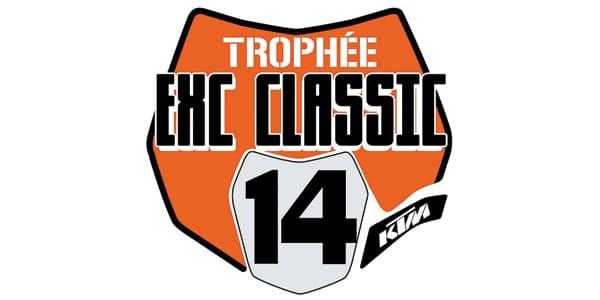 Trophée KTM enduro 2014 : les infos