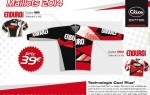 Slider_maillots_EM2014