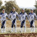 140307team_Husqvarna Enduro Team Photo-Shoot 2014_0656