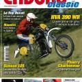 Enduro Classic n°5