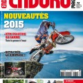 Enduro magazine #74