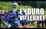 La Vidéo du championnat de France à Villebret