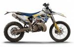 140814Husqvarna_TE_250_90_Dirty