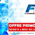 Offre_primo_licencies