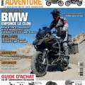 Trail Adventure Magazine