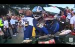 [vidéo] Pierre-Alexandre Renet, Champion du Monde