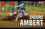 Finale du «France» à Ambert : la vidéo