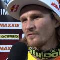 SuperEnduro: Blazusiak survole le GP de Pologne