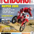 Enduro Magazine 77