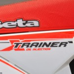 Essai Enduro Beta Xtrainer 2015