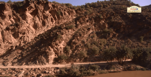 Maroc-1