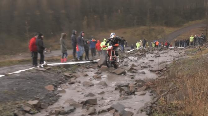 Vidéo : Valleys Xtrem 2015