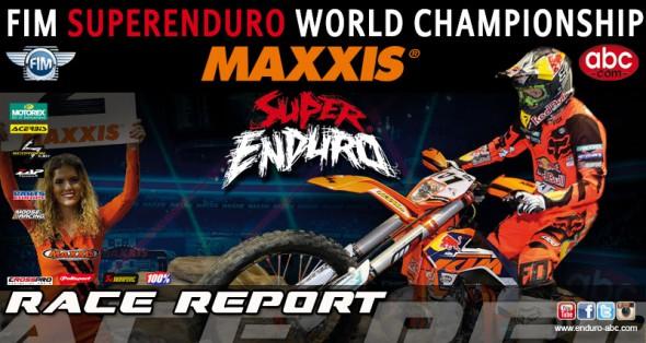 banner-newsletter-race-report