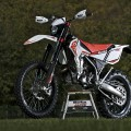 Beta 450 RR 2010