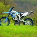 TM Racing 250 EN FI 2012