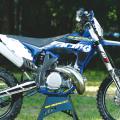 Sherco 300 SE-R 2014