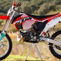 KTM 300 EXC 2014