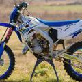 TM Racing 125 EN 2015