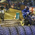 kevin_rookstool_superenduro_rd2_germany_2016_7M_9933