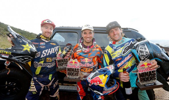 podium-pro_red-bull-minas-riders_7M_0728