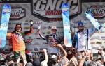 gncc podium