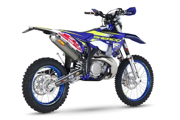 sherco-phillips-replica-enduro_3_840