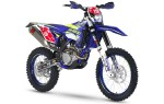 sherco-phillips-replica-enduro_840