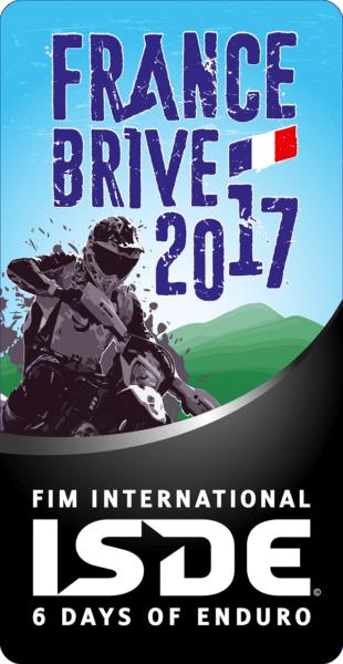 Enduro Magazine ISDE 2017 à Brive : la date est connue - Enduro ...
