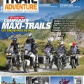 Trail Adventure Magazine n°7