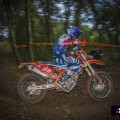 ISDE 2016 jour 3