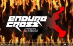 endurocross denver video