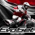 evo-set challenge