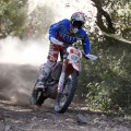 isde 2016 jour 1