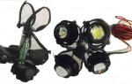 Kit universel d'éclairage Klorophyllight