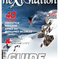 Next Station 2017