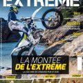 Enduro Extreme HS n°1