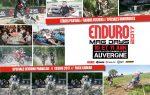 Enduromag days 2017