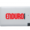 powerbank enduromag