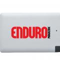powerbank enduromag
