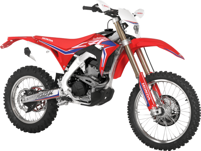 enduro magazine honda 250 rx enduro 2018 enduro magazine. Black Bedroom Furniture Sets. Home Design Ideas