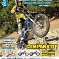 Trial Magazine n°88