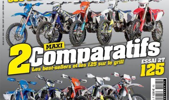 Enduro Magazine n°95